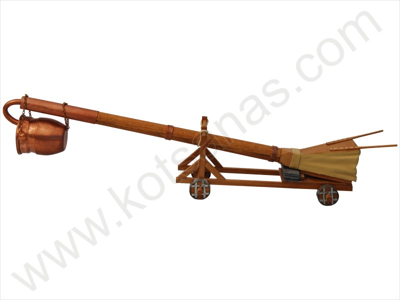Yuan Dynasty Flamethrower Medieval Song Dynasty Chinese